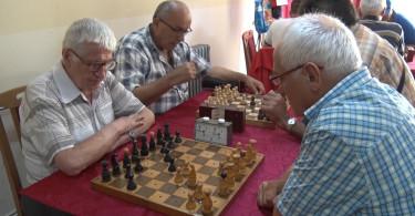 Sahovski turnir.mpg.Still001