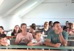 Skola matematike.mpg.Still001