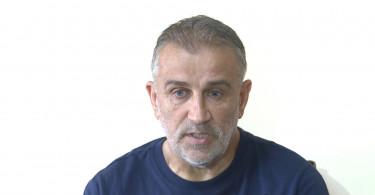 FK Sloboda Dusan Arsenijevic.mpg.Still001