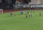 FK Sloboda.mpg.Still001
