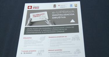 RRA Swiss Pro.mpg.Still001