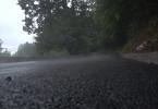 asfaltiranje sinjevac stapari.mpg.Still001