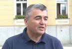 branislav mitrovic nove odluke.mpg.Still001