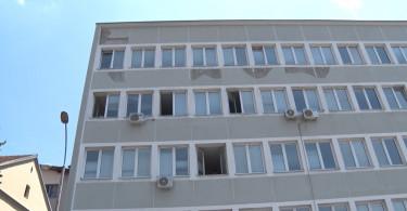 fasada dom zdravlja.mpg.Still001