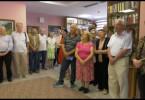 otvaranje biblioteke zlatibor.mpg.Still001