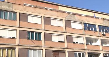 priboj fasade.mpg.Still001