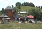 crkva sjenica.mpg.Still001