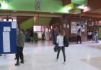 skolska uprava 2 nova predmeta.mpg.Still001