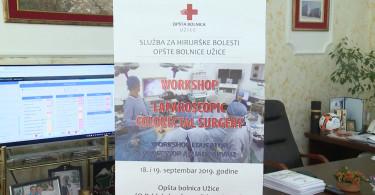 Bolnica operacije.mpg.Still001