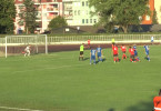 FK Sloga.mpg.Still001