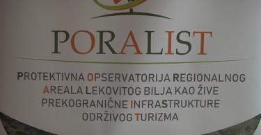 RRa Prijepolje.mpg.Still001