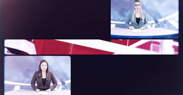 TV 5.mpg.Still001