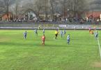 fudbal i kosarka bb.mpg.Still001