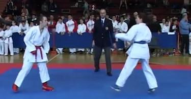 karate turnir.mpg.Still001