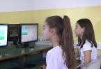 programiranje bb.mpg.Still001