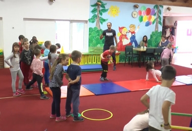 sportski savez vrtic bb.mpg.Still001