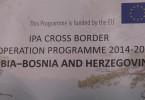EU preko granicna saradnja.mpg.Still001