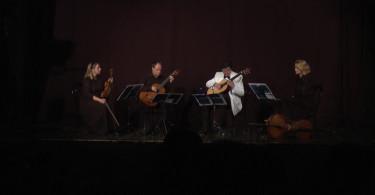 Koncert bb.mpg.Still001