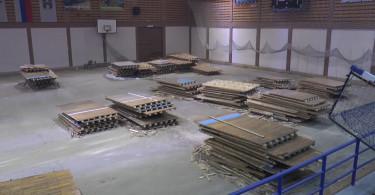 Rekonstrukcija sportske hale u B.Basti.mpg.Still001