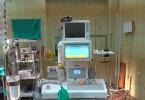bolnica prijepolje.mpg.Still001