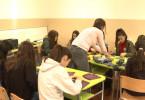 eko skola cajetina.mpg.Still001