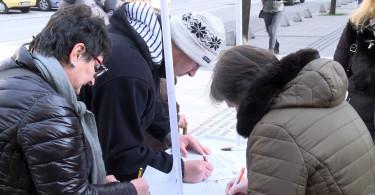 peticija savez za srbiju.mpg.Still001