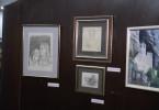 slikari bb.mpg.Still001
