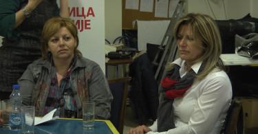 Savez za Srbiju.mpg.Still001