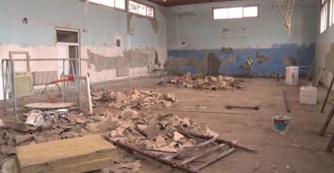 Skola Kolovrat.mpg.Still001