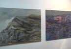 Izlozba galerija.mpg.Still001