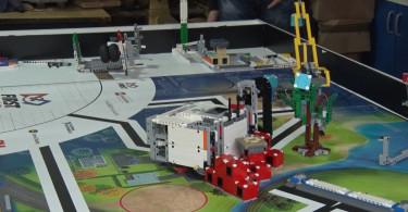 Roboticari.mpg.Still001