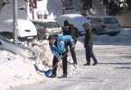 nova varos sneg.mpg.Still001
