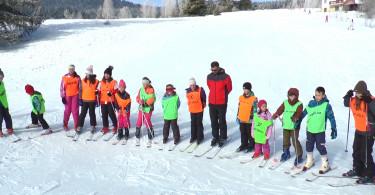 skijanje bb.mpg.Still001