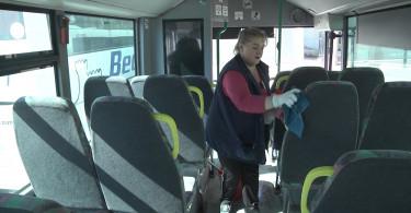 Maksimovic o autobuskim linijama.mpg.Still001