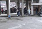 Nasilje skola.mpg.Still001