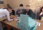 izborna komisija.mpg.Still001