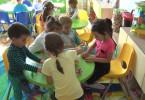 vaspitanje dece.mpg.Still001